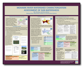 Mohawk-Subwatershed-Assessments
