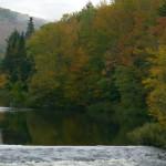 West Canada Creek, Nobleboro