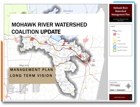 Mohawk-River-Watershed-Governance